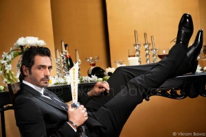 Hello Awards- Arjun Rampal