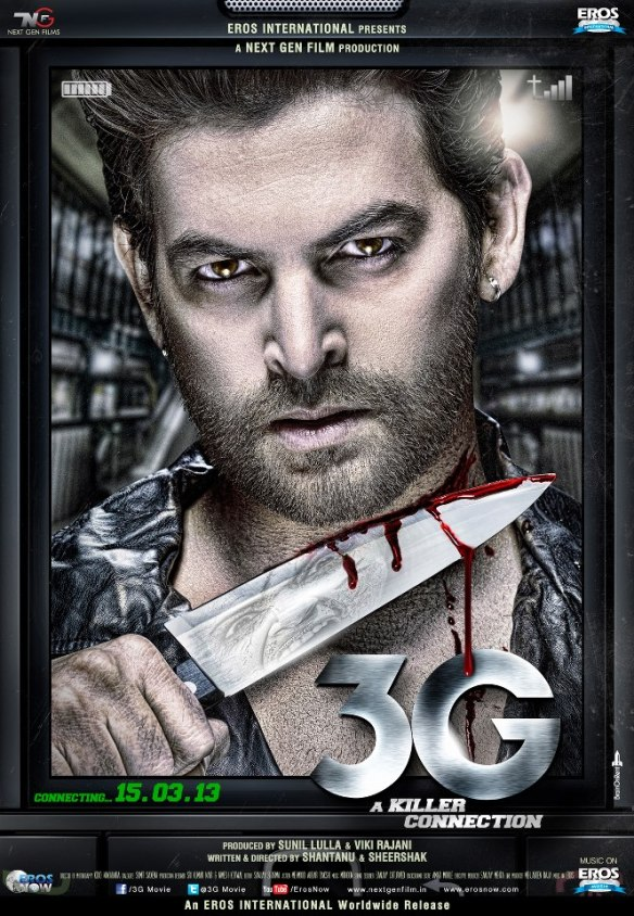 3G-Movie-Poster2