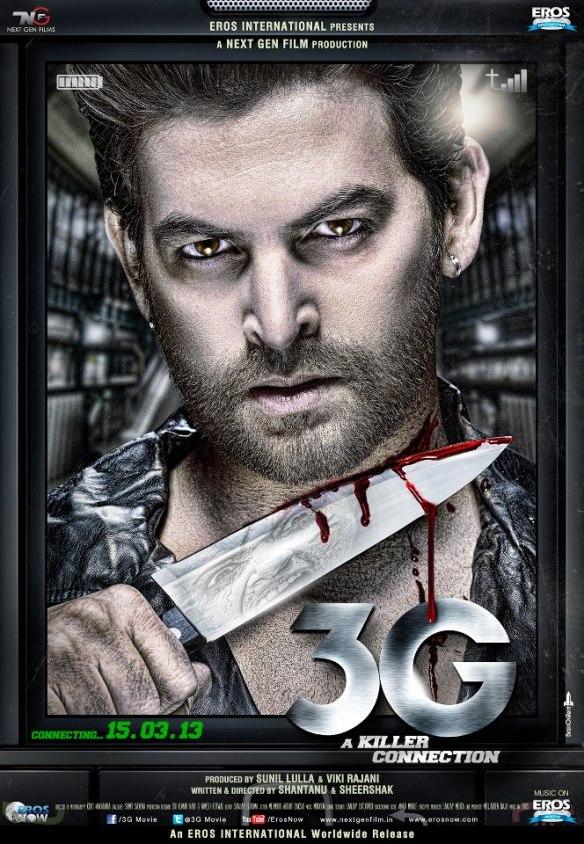 3G-Movie-Poster2